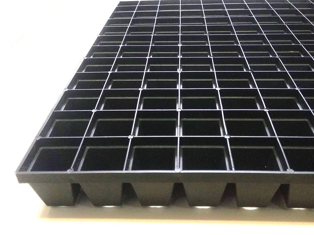 кассеты для рассады