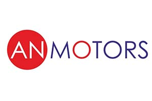 an motors logo.jpg